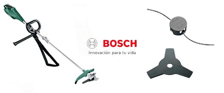Bosch AFS-23-37