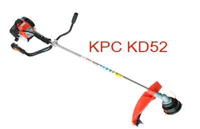desbrozadora KPC KD52