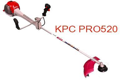 Desbrozadora KPC PRO520