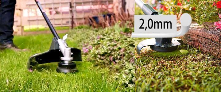 Greenworks 1301807