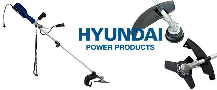 Hyundai HDCBE1400