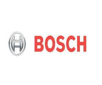 Desbrozadoras Bosch