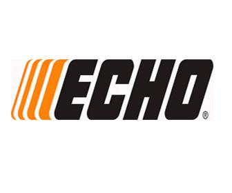 Desbrozadoras Echo