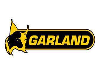 Desbrozadoras Garland