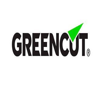 Desbrozadoras greencut