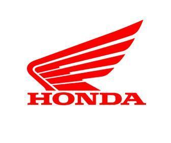 Desbrozadoras Honda