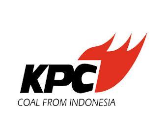 Desbrozadoras KPC
